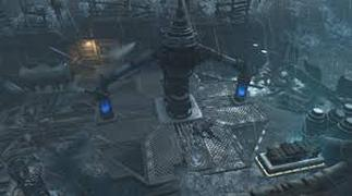 Origins - black ops 2 zombie guide on call of duty 3 zombies map, arkham asylum batcave entrance on map, fake map, origins perk bottle locations in map, cod 2 zombies map, origins zombies weapons, verruckt zombies map, nuketown zombies map, ascension map, in black ops 2 zombies parts map, best cod zombies map, snow black ops zombies map, advanced warfare zombies map,